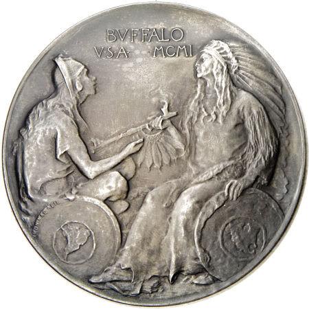 medalbuffalo-rev1901