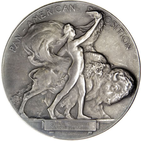 medalbuffalowf-obv