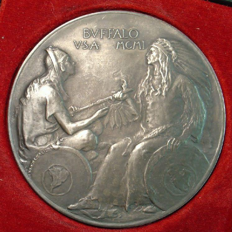 medalbuffalowf-obv2