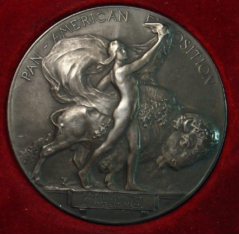 medalbuffalowf-rev1901