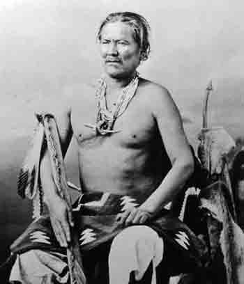Manuelito Navajodpl Asu Hermon A Macneil