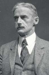 Hermon Atkins MacNeil (b. 1866 - d. 1947)