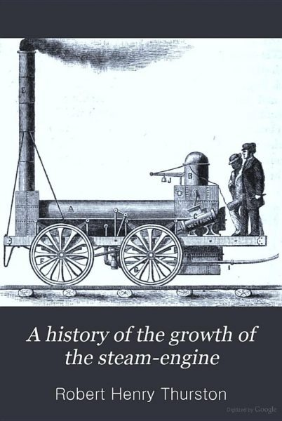 Thurston-HistSteamEng-cover